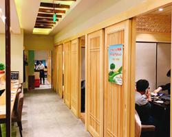 shop-tianshan250200